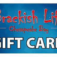 Gift Card, Gift Certificate